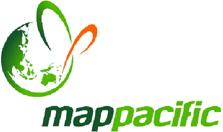 Mappacific (1)