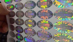 tem 7 màu với màu sắc