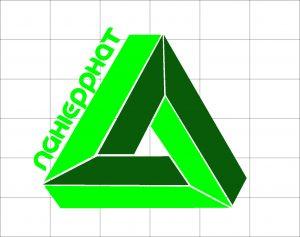 thiết kế logo công ty nghiệp phát