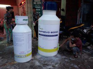 gia công biểu trưng sản phẩm chuyên nghiệp tại Hà Nội
