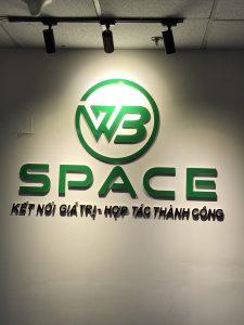 logo công ty mica
